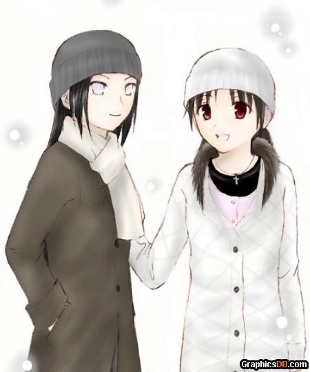 http://www.graphicsdb.com/data/media/433/Neji_and_Tenten.jpg