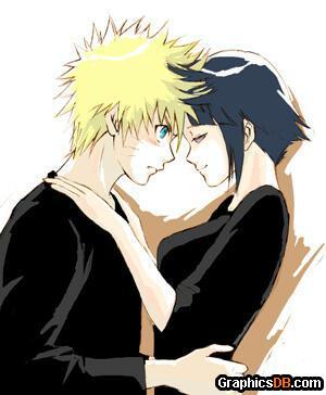 صور ناروتو وساكورا وساسوكي وهيناتا رومانسية putterflys Naruto_hinata_grown_up_close
