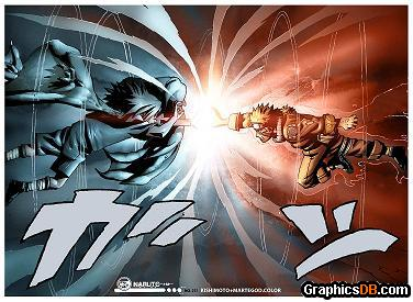 http://www.graphicsdb.com/data/media/433/naruto_vs_sasuke.jpg