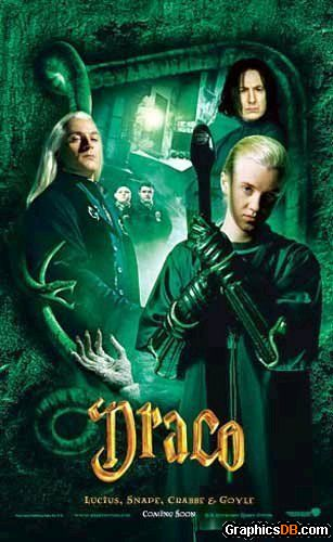 http://www.graphicsdb.com/data/media/436/Draco_Malfoy.jpg