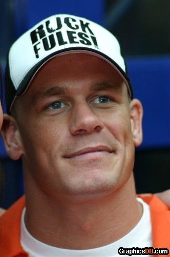 http://www.graphicsdb.com/data/media/436/i_love_john_cena.jpg