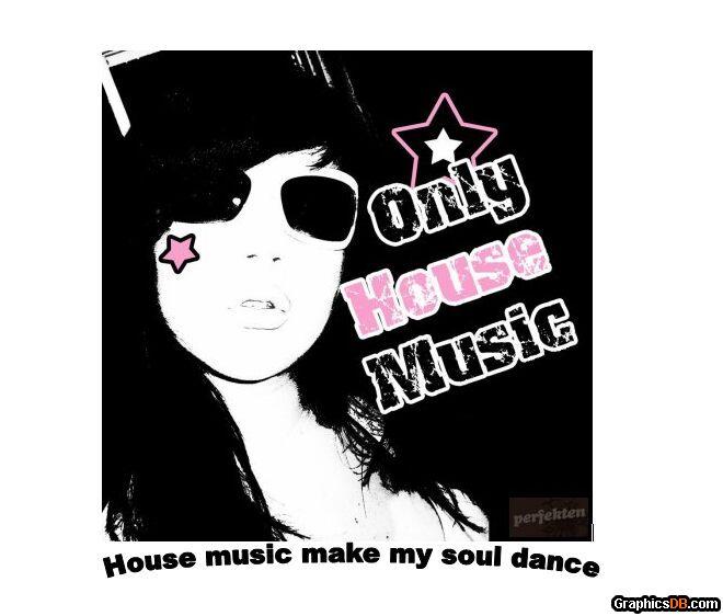 House_Music.jpg