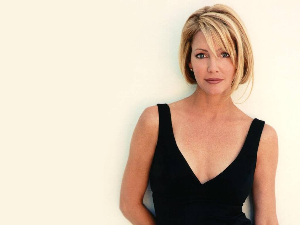 Facebook Hot Sexy Heather Locklear 13 pictures, Hot Sexy Heather ...