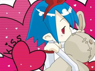 nice_anime_pic