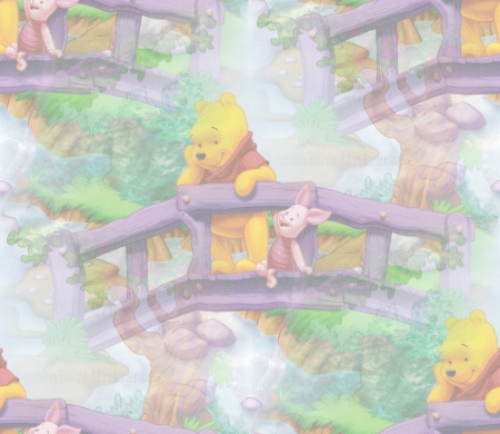 cute wallpapers of pooh
