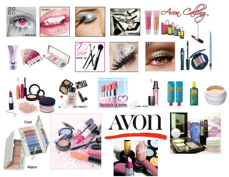 Home / MySpace Graphics / MySpace Backgrounds / Still *HOT* / Avon