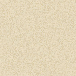color beige 111