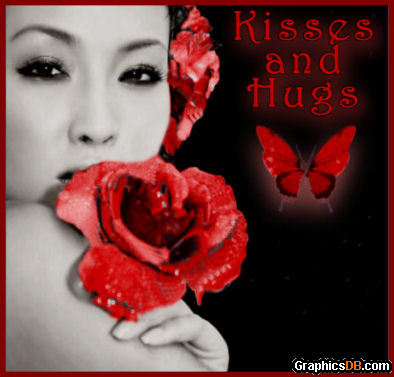 Facebook Kisses and Hugs pictures, Kisses and Hugs photos, Kisses and ...