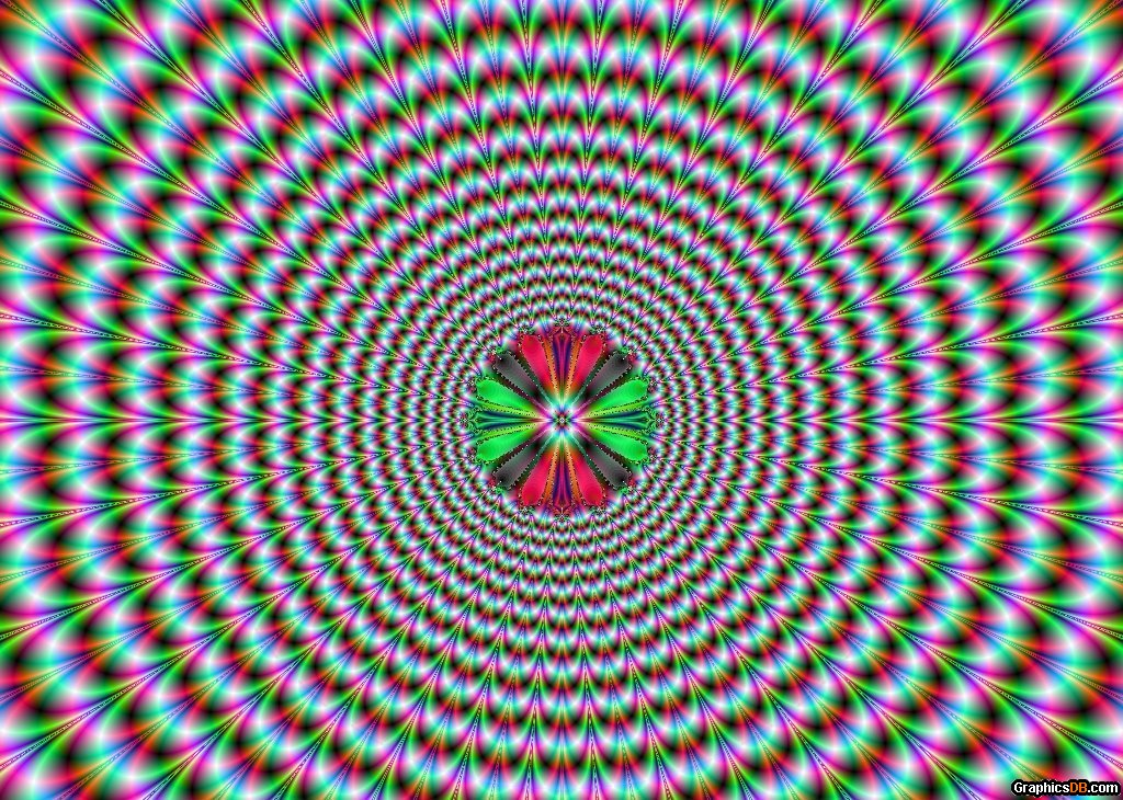 http://www.graphicsdb.com/data/media/580/3D%20Waves%20Optical%20Illusion.jpg