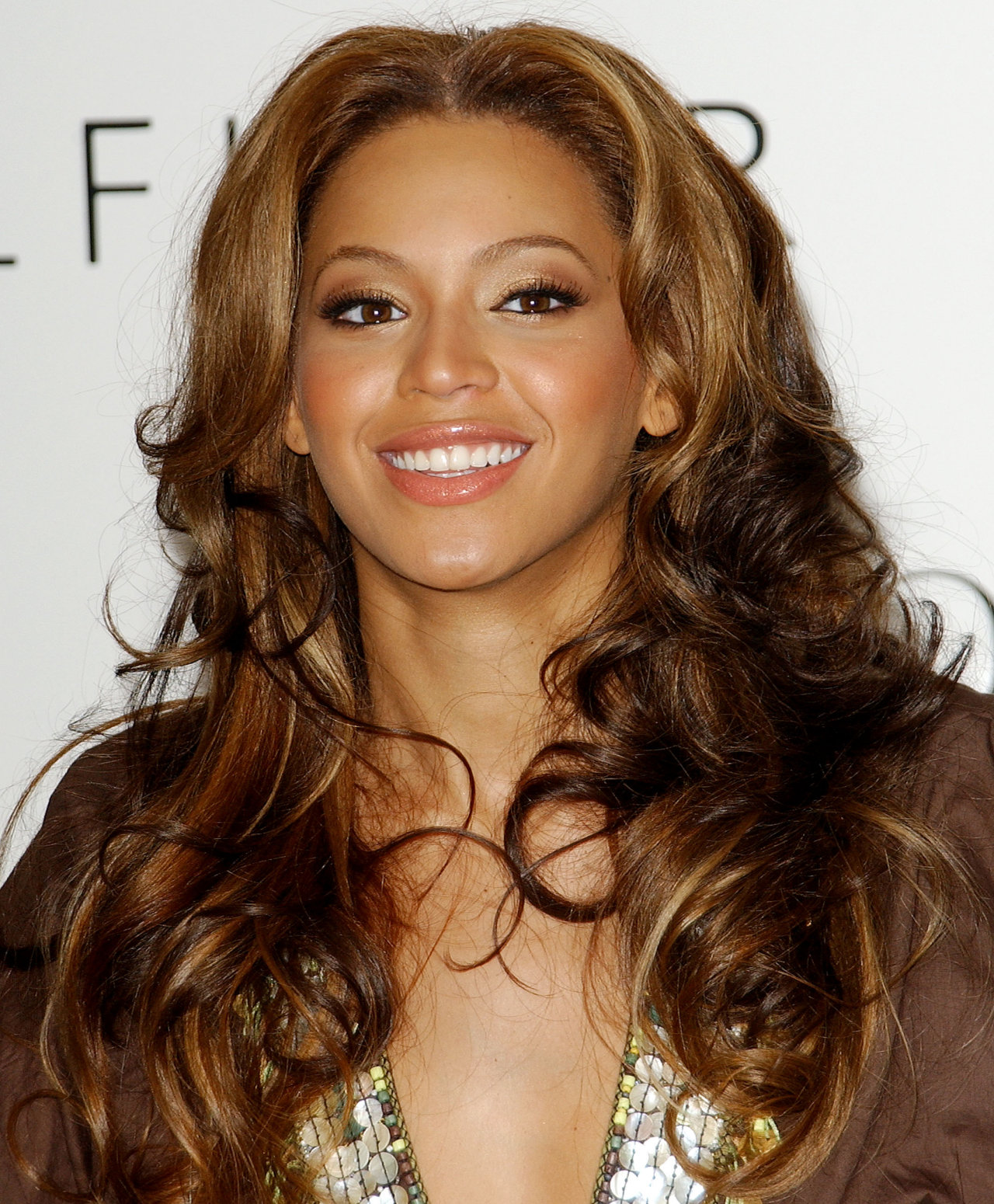 Image result for Beyonce Knowles