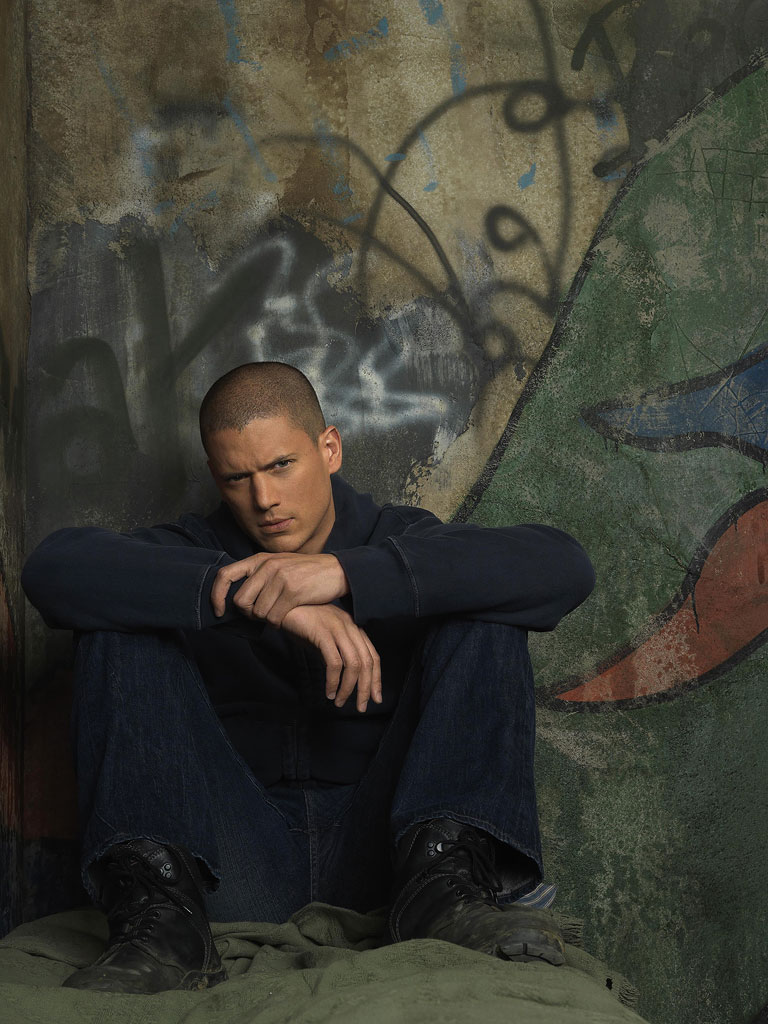 Facebook wentworth miller photoshoot-2842 pictures