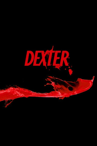 dexter iphone wallpaper - photo #4