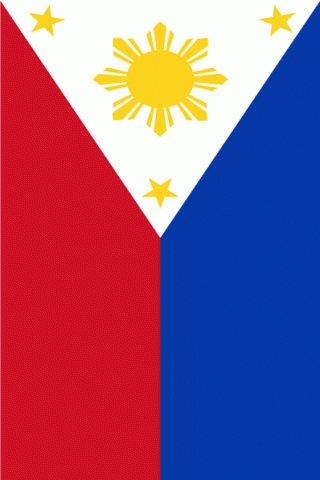 Facebook philippines flag iphone wallpaper pictures for Wallpaper home philippines