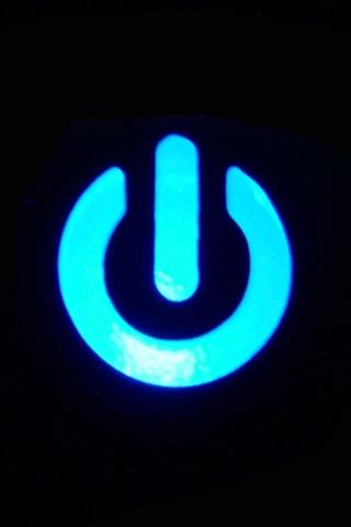 Facebook Power Button IPhone Wallpaper Pictures Power Button