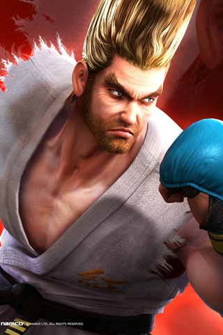 Facebook Tekken 5 Paul Phoenix Iphone Wallpaper Pictures Tekken 5 Paul Phoenix Iphone Wallpaper Photos Tekken 5 Paul Phoenix Iphone Wallpaper Images
