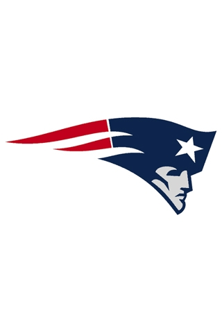 facebook new england patriots cellphone wallpaper pictures