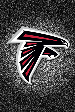Facebook atlanta falcons iphone wallpaper pictures atlanta falcons show this picture on your blog myspace or website copypaste the embed code below voltagebd Images