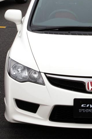 Facebook Civic Type R Iphone Wallpaper Pictures Civic Type