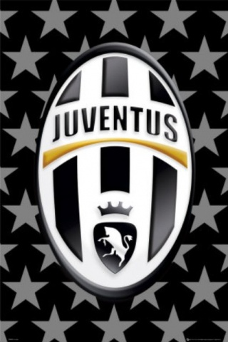Facebook Juventus Iphone Wallpaper Pictures Juventus Iphone