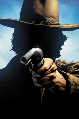 Facebook The Gunslinger pictures, The Gunslinger photos ...