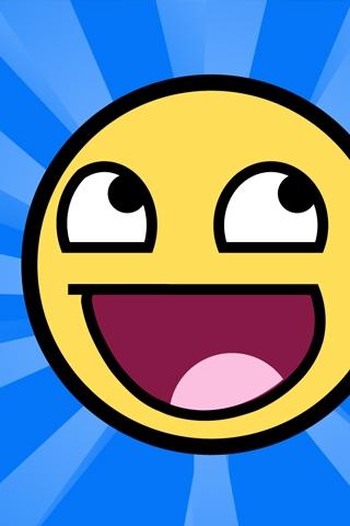 funny animated emoticons. funny animated emoticons.