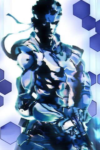 facebook solid snake pictures solid snake photos solid