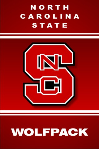 Facebook nc state pictures nc state photos nc state images - Nc state iphone 5 wallpaper ...