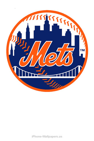 facebook new york mets pictures new york mets photos new york mets rh graphicsdb com ny mets clip art free new york mets clipart
