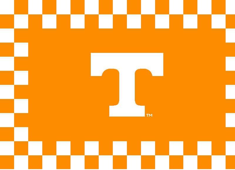 Facebook UT Vols Flag pictures, UT Vols Flag photos, UT Vols Flag ...