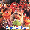 the muppet show11