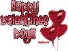valentines-day-clipart-001