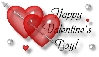 valentines-day-clipart-005