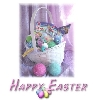 easter-025