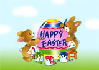 easter-029