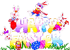easter-352
