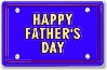 fathers-day-009