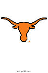 Texas Longhorns Cellphone Wallpaper