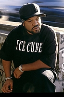 ice cube iPhone Wallpaper