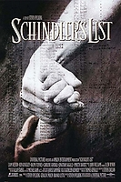 Schindler 39 s List iPhone Wallpaper